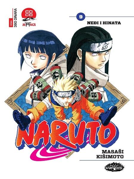 Naruto_9