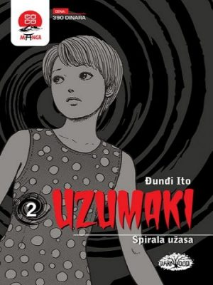 Uzumaki_2