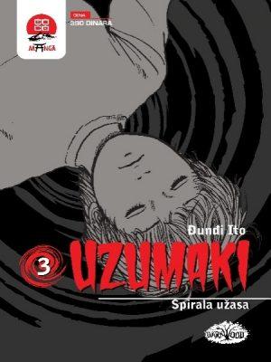 Uzumaki_3
