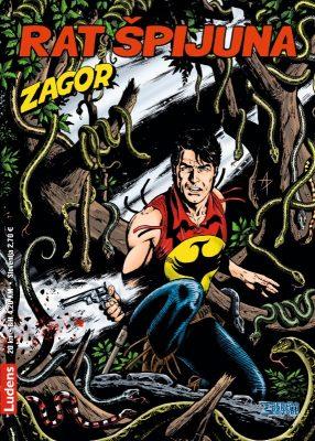 Zagor309