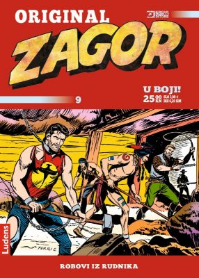 ZagorOriginal09