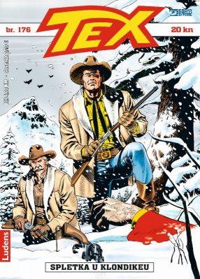 Tex176