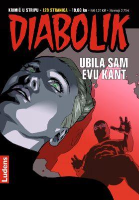 Diabolik21