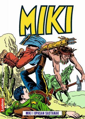 Miki52