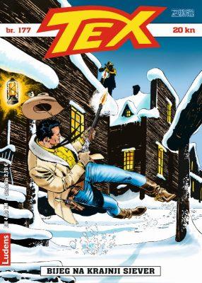 Tex177