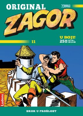 ZagorOriginal11