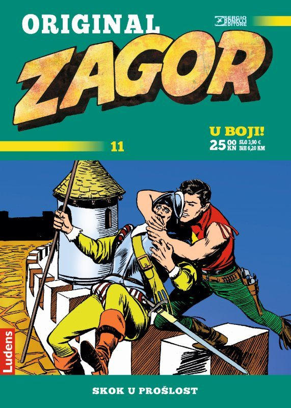 ZagorOriginal11