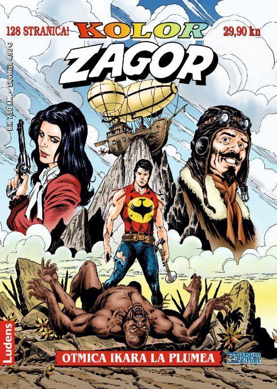 ZagorColor11