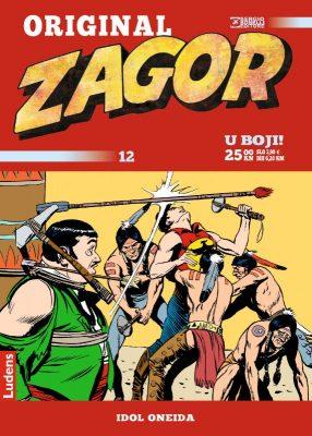 ZagorOriginal12