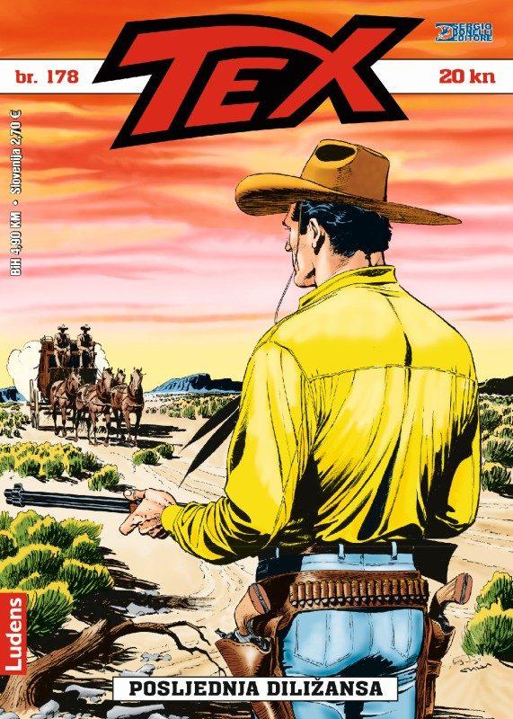 Tex178