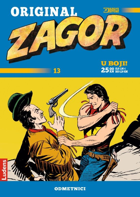ZagorOriginal13