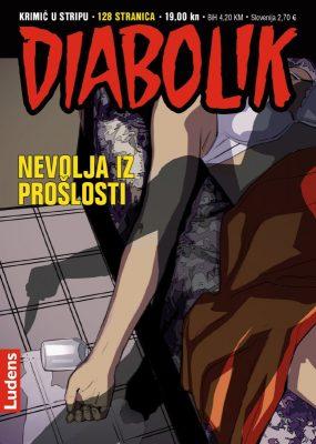 Diabolik22