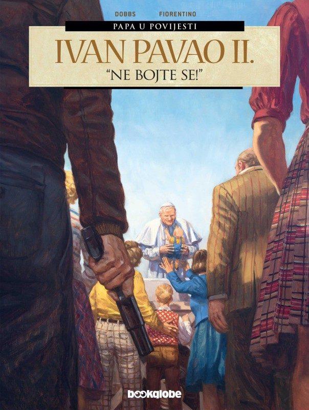 IvanPavaoII