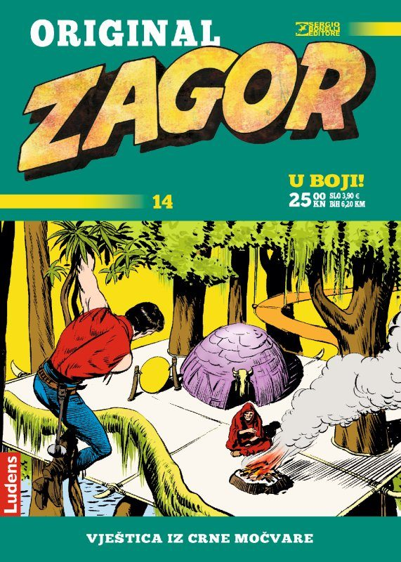 ZagorOriginal14