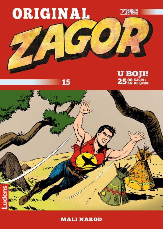 ZagorOriginal15