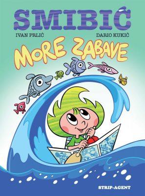 Smibic002-MoreZabave