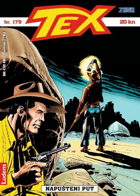 Tex179
