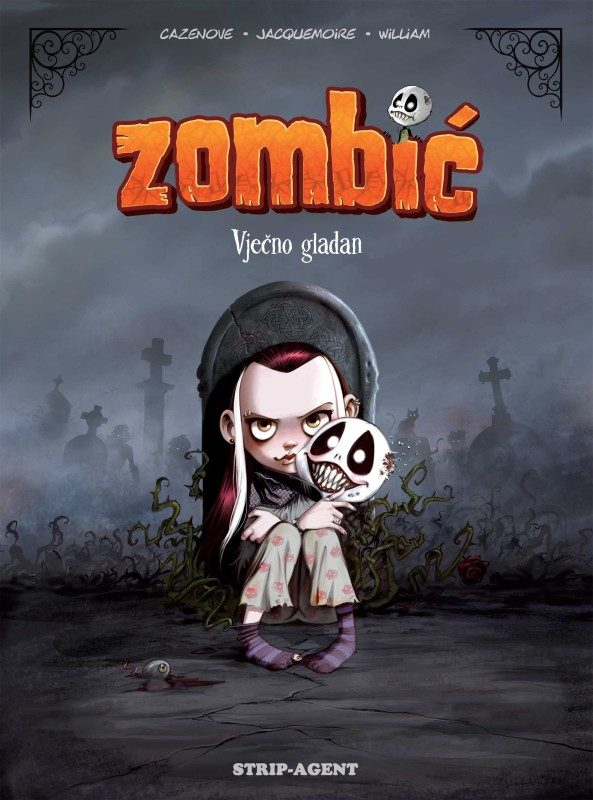 Zombic001