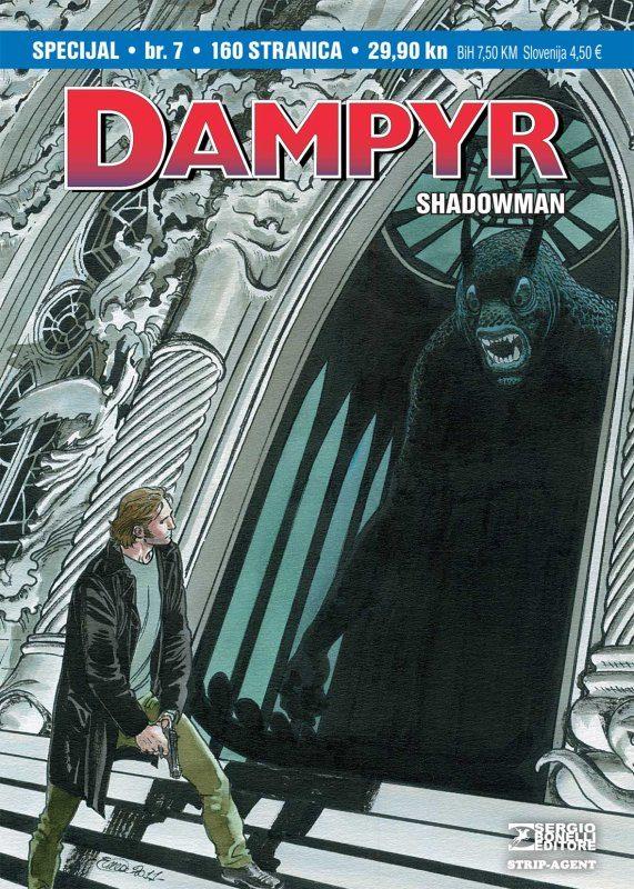 DampyrSpecijal007