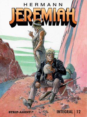 Jeremiah012