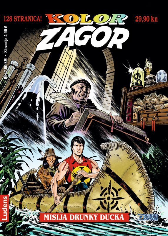 ZagorColor12