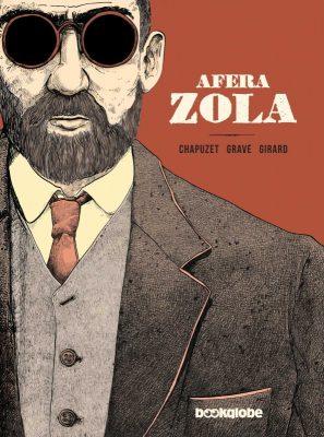 AferaZola