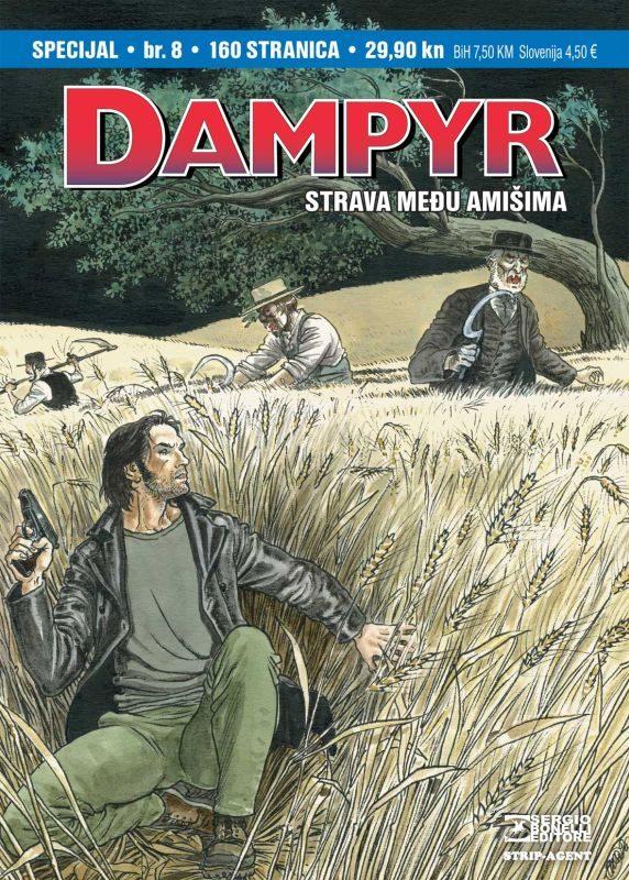 DampyrSpecijal8