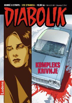 Diabolik23