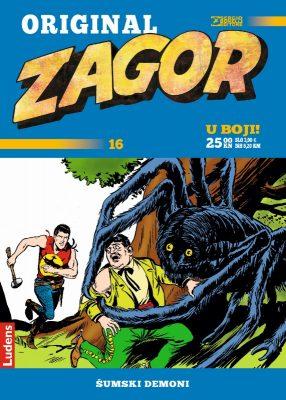 ZagorOriginal16