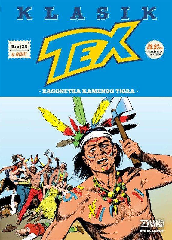 KlasikTeX033