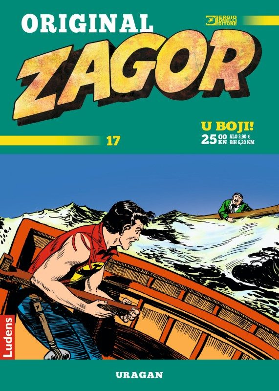 ZagorOriginal17