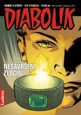 Diabolik24